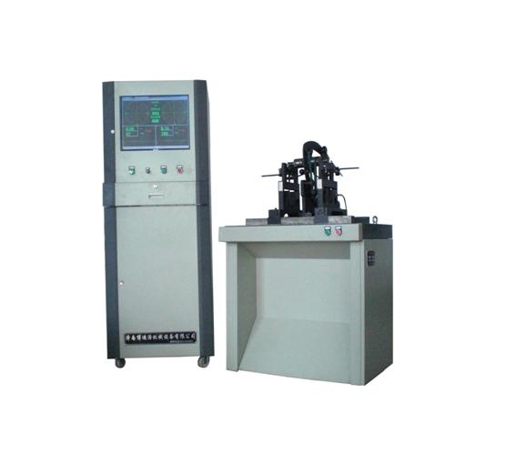 山东YYQ-5A型动平衡机
