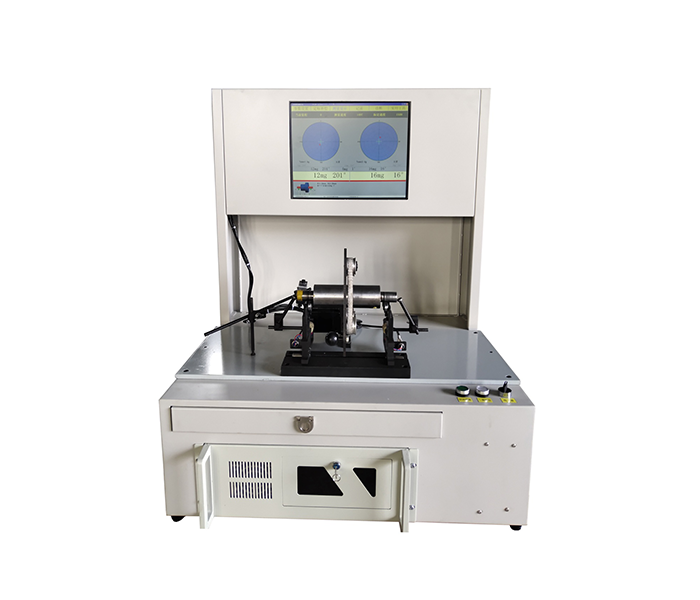 山东YYQ-1(3)D型平衡机